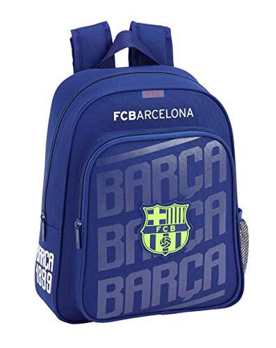 FCB FC Barcelona Mochila...