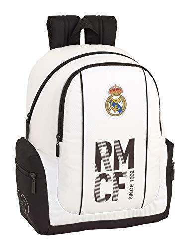 Real Madrid CF 611854662...