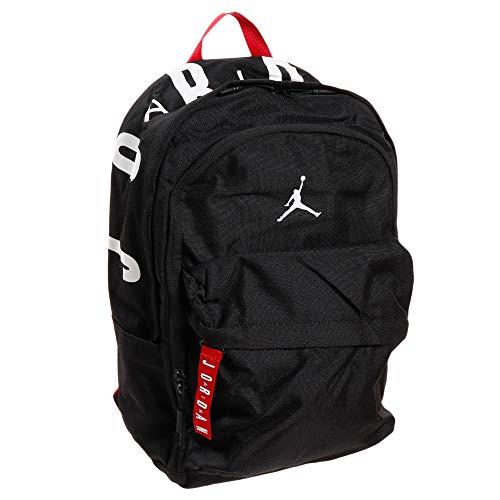 Nike Jordan Air Patrol...