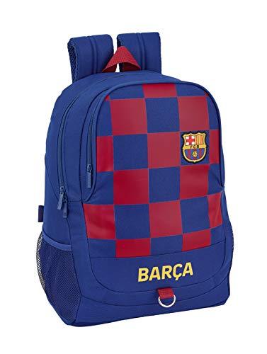 FCB FC Barcelona Equipaje,...