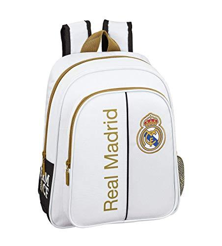 Real Madrid CF niños...