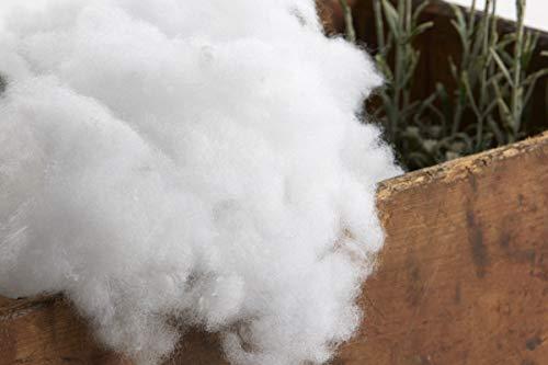 Textilhome - Relleno de...