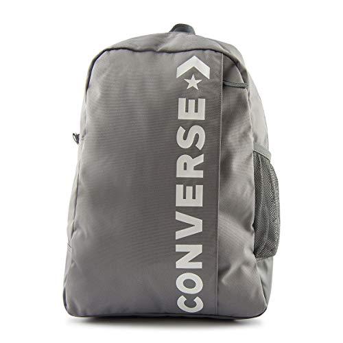 Converse Speed 2.0...