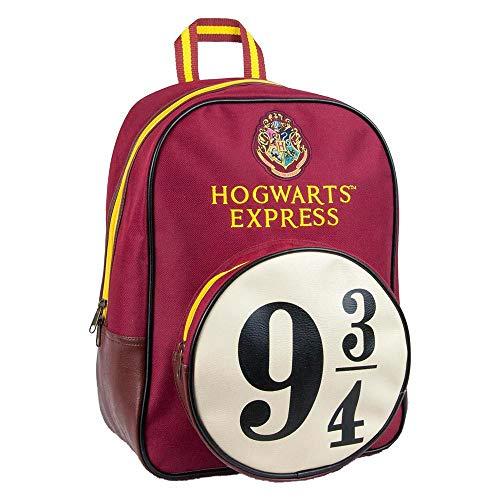 Groovy - Harry Potter Hogwarts...