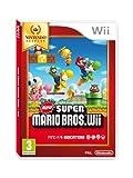 New Super Mario Bros. [Importación Italiana]