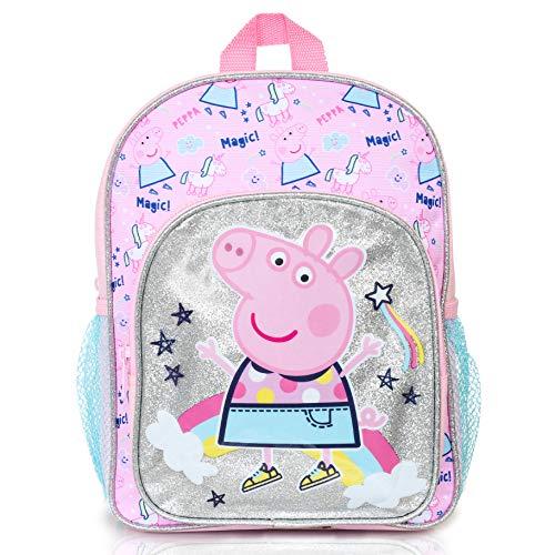 Peppa Pig Mochilas Escolares...