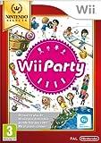 Wii Party - Selects [Importación Francesa]