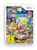 Mario Party 9 [Importación alemana]