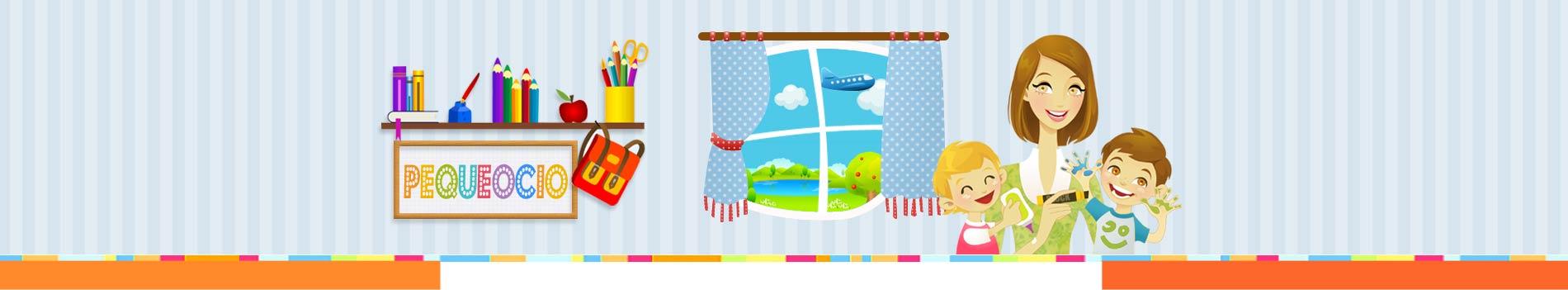 http://www.pequeocio.com/wp-content/themes/Pequeocio_V3/images/header_bg.jpg