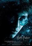 Cine Infantil: Harry Potter y el Misterio del Príncipe