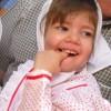 Actividades de San Isidro 2009 para los niños