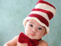 Disfraces para bebé