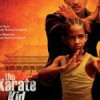 The Karate Kid, un buen plan de cine