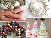 Ideas para Navidad