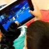 Las mejores aplicaciones de iPad para niños