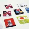 Juegos para fomentar la memoria de los niños