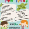 Feria Kids Fun Ideas! en Madrid, inglés para niños