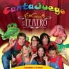 Cantajuego 2011, EnCanto en el Teatro