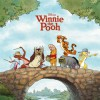 Winnie the Pooh, la película
