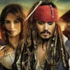 Piratas del Caribe 4, cine para niños… y grandes