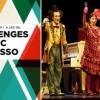 Domingos de circo en el Picasso de Barcelona