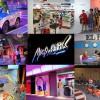 Micrópolix, una ciudad para niños en Madrid