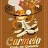 Carmelo, Cantes por Caramelo