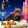La Bella Durmiente, un nuevo musical