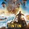 """""""Las aventuras de Tintín"""", la película"""