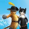 Trailer de El Gato con Botas 3D