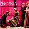 La Cenicienta, musical infantil
