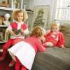 Neck & Neck, la moda infantil más elegante