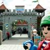 Los parques temáticos de Playmobil, FunPark