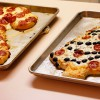 Recetas de Navidad para niños, ¿una pizza?…