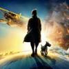 "Trailer de ""Las aventuras de Tintín"""