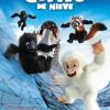 Copito de Nieve, estreno infantil en Navidad