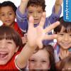 La Butaca Infantil, ocio con niños en Madrid