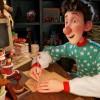 Trailer de 'Arthur Christmas: Operación Regalo'