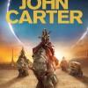 John Carter, la película