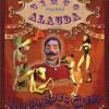 The Puppet Circus, teatro de marionetas
