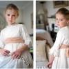 Vestidos de Comunión de Teresa&Leticia
