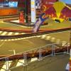 Carlos Sáinz Center, karts y actividades en Madrid