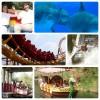 Parc Astérix, el parque temático de Astérix y Obelix