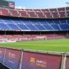 Camp Nou Experience, una visita al estadio del Barça