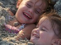10 consejos para las vacaciones con niños