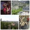 Viajar a Aragón con niños