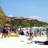Vacaciones con niños, ¡nos vamos al caribe!