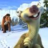 Trailer de Ice Age 4: La formación de los continentes 3D