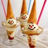 Cómo hacer helados divertidos
