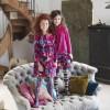 Tuc Tuc, moda infantil otoño-invierno 2012